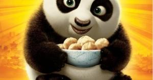 kung_fu_panda_2_baby_poster_1_758_426_81_s_c1.jpg